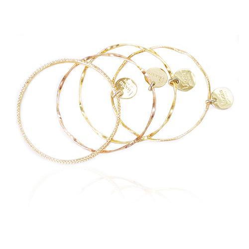 Liucia Trelly Bracelet