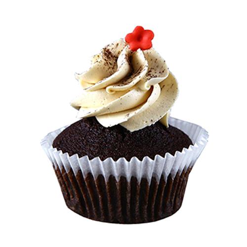 Kisses_Cupcake