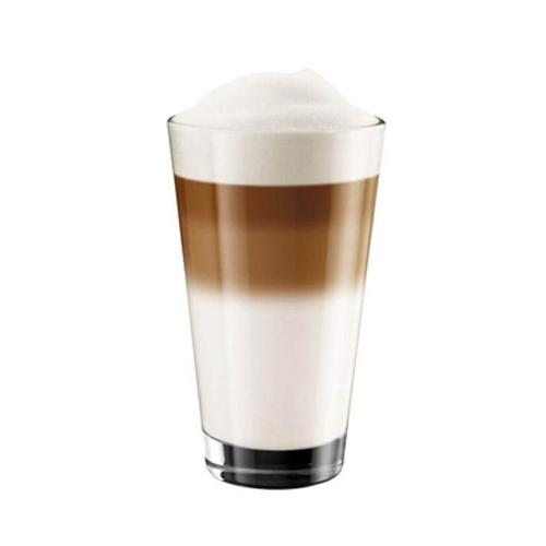 Coffee_gen